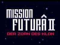 missionfutura2_klein