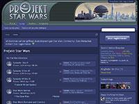 referenz_projektstarwars