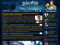 referenz_zukunftia